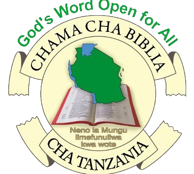 God's Word Open for All