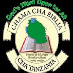 The Bible Society of Tanzania